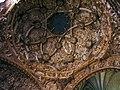 Capilla de los Benavente 20060826 1.jpg