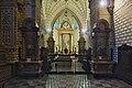 Capilla de los Reyes Nuevos. Capilla Real de la Catedral de Toledo.jpg