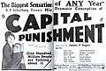 Capital Punishment (1925) - 3.jpg