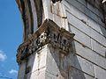 Capitell de l'arc d'Adrià, Atenes.JPG