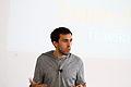 Capitole du libre 2011 - Wiki 05.JPG