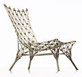 Cappellini knotted chair.jpg