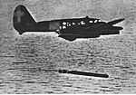 Caproni Ca.314 torpedo.jpg