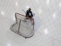 Caps practice - 18 (February 28, 2010) (4396856268).jpg