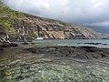Captain Cook bay 33.jpg