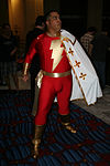 Captain Marvel cosplay.jpg
