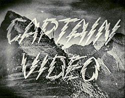 Captain Video title card.JPG