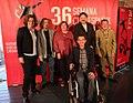 Carabanchel vuelve a apostar por la cultura con la 36ª Semana de Cine Español 01.jpg