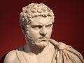 Caracalla, marmo, 122-217 ca, da roma 02.JPG
