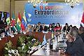 Caracas, II Cumbre Estraordinaria ALBA - TCP - PETROCARIBE (11464884185).jpg