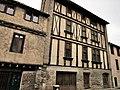 Carcassonne - maison de Montmorency - 20190921100146.jpg