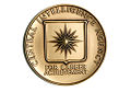 Career Intelligence Medal of the CIA.jpg
