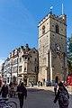 Carfax Tower, Oxford.jpg