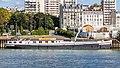 Cargo ship Femmy - ENI 02203756 - Charenton-le-Pont-1991.jpg