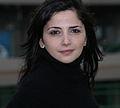 Carinne Tamar Leibovici.jpg