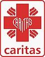 Caritas pl.jpg