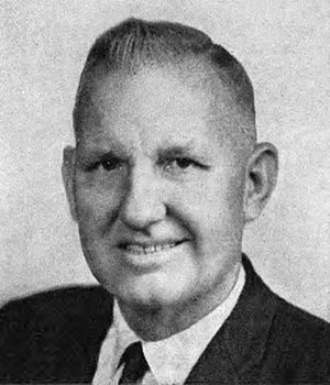 Carl D. Perkins