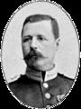 Carl Evert Taube - from Svenskt Porträttgalleri II.png