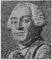 Carl Fredrik Adelcrantz.jpg