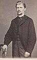 Carl Glaser 1865-Gent.jpg