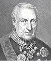 Carlo Maffei di Boglio.jpg