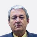 Carlos Miguel Kunkel.png
