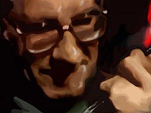 Paredes, Carlos (1925-2004)