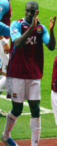 Carlton Cole.png