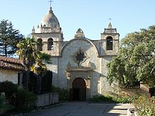 220px-Carmel_Mission_-_Entrance.JPG