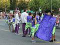 CarnavalMDP201352.JPG