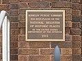 Carnegie Library P4200009.jpg