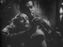Carole Lombard and Fred MacMurray in Swing High Swing Low.jpg