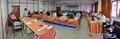 Carolyn Royston - Digital Engagement of Museums - National Workshop - NCSM - Kolkata 2014-09-22 7165-7167.TIF