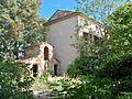 Carpentras - Bacchus 3.jpg