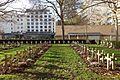 Carré Militaire @ Vaugirard Cemetery @ Paris (30574175294).jpg