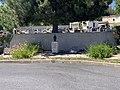 Carré militaire Cimetière St Denis Seine St Denis 9.jpg