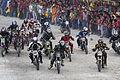 Carrera de Motos Balboa Cauca.JPG