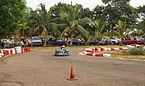 Carro de karting 8.jpg