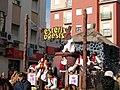Carrozas de carnaval 2007 (8978934824).jpg