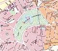 Carte - Parc des Buttes-Chaumont.jpg
