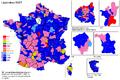 Carte des résultats Législtives 2007 (2).PNG