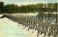 Carte postale - 10- SURESNES - Le barrage - les aiguilles (carte envoyée à un soldat au front) - Verso.jpg