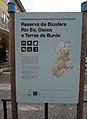 Cartel A Pontenova.JPG