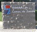 Cartel Municipio de Lomas de Zamora.jpg