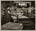 Cartographic Publishing - Globes - Manufacturing Process (NBY 4966).jpg