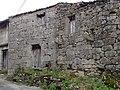 Casa Bóveda, Vilar de Barrio.jpg