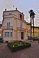 Casa Croci (Il Carlasch).jpg