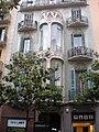 Casa Elisa Bremon d'Espina2.jpg