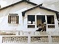 Casa Estrada de Itaquera-Guaianases.jpg