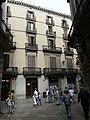 Casa Jover P1210202.jpg